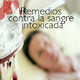 Nutribella - REMEDIOS CONTRA LA SANGRE INTOXICADA