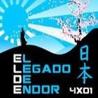ELDE -Archivo Ligero- 9julio2014 RECORRIDO POR JAPÓN