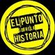 EPH Ondamadrid 02X12. Especial Fin de Año. The very best