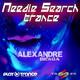 Alexandre Braga - Needle Search #26