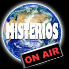 Misterios On Air: Canibalismo 1ª Parte
