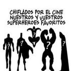 Nuestros (y vuestros) Superhéroes favoritos