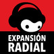 Tattoaje - The Ripper - Expansión Radial
