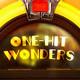 Especial ONE HIT WONDERS III -1ª parte-