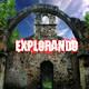 Noche de Mitos (61) Explorando el lugar sagrado más antiguo e incólume de ASTURIAS (Norte de España) - 1