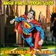 Ansia Viva - Episodio 5 - Corazones de Acero