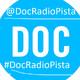 DocradioPista