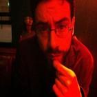 / VR68 / Programa Vivir Rodando 11 Noviembre 14 (Carlo Padial)