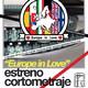 Europe in Love en MediteRadio 101.9 fm Valencia (26-IV-2017)