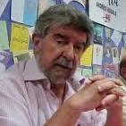 La Hora de las Personas PSOE y Sociedad