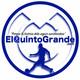 Podcast @ElQuintoGrande 5x10 Real Sociedad 1-3 Real Madrid / Previa Liga