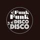 23. Al Funk... Funk, y al Disco.... Disco.