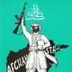 Afganistán: la guerra que nunca termina
