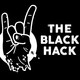 The Black Hack: reseña