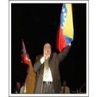 Profecía para Venezuela de Jorge Raskie 1998