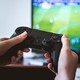 Gaming: Salida profesional o terapia infantil
