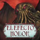 EEH 1x13 Juegos de mesa inspirados en Lovecraft ^(;,;)^
