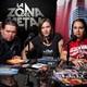 La Zona del Metal - Temporada 21 - Episodio 6 - ENTREVISTA MICHAEL KISKE Febrero 19 2017