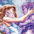 Jessica Jones: Origen secreto-¿Qué se esconde detrás de su caparazón?