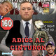 MMAdictos 160 - Conor McGregor, adiós al título featherweight & UFC Fight Night 101