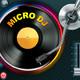 Radiocolector prog 99 t3 - radiomaratÓn 2017 - 18 de agosto de 2017