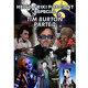 HF Especial: 'Tim Burton'. 2ª mitad: 2000-2012. Big Fish, Sombras Tenebrosas, La novia cadáver...