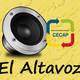El Altavoz nº 169 (15-11-17)