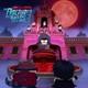 Indiepodcast 8x19 'Hellblade, South Park y liaditas en Destiny 2'