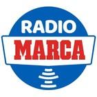 Entrevista a la PentaCampeona del Mundo, Sandra Corcuera, en La Trastienda de Radio Marca