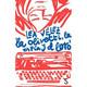 Lea Vélez y su obra