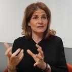 Fuencisla Clemares, directora general de Google España