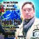 Wicca radio mexico leo peÑa 2/10/17