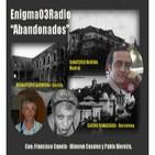 Enigma03-