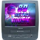03x15 Remake a los 80 -