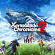 Análisis Xenoblade Chronicles 2 - MGpodcast.
