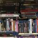Ep. 68: El arte de coleccionar películas