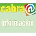 CABRA INFORMACION - Las modernistas Bodegas Cordobesas de Pallarés celebran su centenario