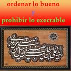 ESTILO DE LA VIDA (01 Ordenar lo bueno y prohibir lo execrable)