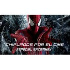 Especial The Amazing Spiderman 2