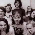 Programa 251 - Y el grunge llegó a Europa (1989)