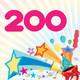 El hijo del aprendiz de Satanás 200 - ¡¡¡ESPECIAL 200 PROGRAMAS!!!