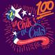 A Chile A Chile 100. El capítulo 100