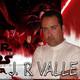 J R Valle Reseña los últimos Jedis Star Wars Este no es mi luke ni lo será
