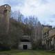 El Túnel de la Engaña y misterios sobre raíles