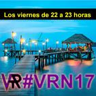 Vivo Rock_Programación Especial de Verano 2017_07/07/2017