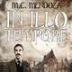 'In Illo Tempore' - capítulos del 5 al 7