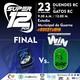 Final super 12 rugby