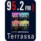 La nit estèrica 15-07-2014