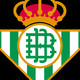 Actualidad del Betis 2017-3-30