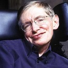 La Brújula de la Ciencia s07e30: Stephen Hawking, los agujeros negros y la gravedad cuántica